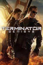 Nonton Film Terminator Genisys (2015) Terbaru