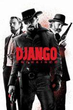 Nonton Film Django Unchained (2012) Terbaru