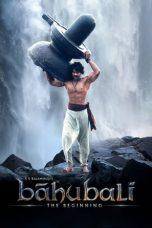 Nonton Film Baahubali: The Beginning (2015) Terbaru