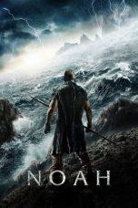 Nonton Film Noah (2014) Terbaru