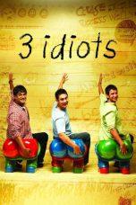 Nonton Film 3 Idiots (2009) Terbaru