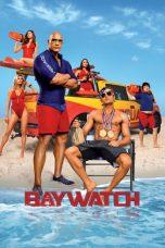 Nonton Film Baywatch (2017) Terbaru