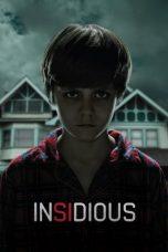 Nonton Film Insidious (2010) Terbaru