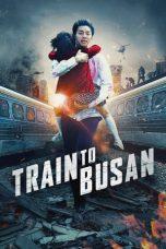 Nonton Film Train to Busan (2016) Terbaru