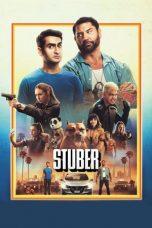 Nonton Film Stuber (2019) Terbaru