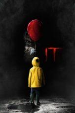 Nonton Film IT (2017) Terbaru