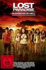 Nonton Film Air Terjun Pengantin (2009) Terbaru