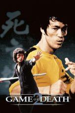Nonton Film Game of Death II (1981) Terbaru