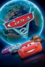 Nonton Film Cars 2 (2011) Terbaru