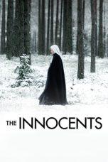 Nonton Film The Innocents (2016) Terbaru