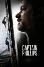 Nonton Film Captain Phillips (2013) Terbaru