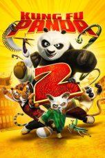 Nonton Film Kung Fu Panda 2 (2011) Terbaru