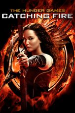 Nonton Film The Hunger Games: Catching Fire (2013) Terbaru