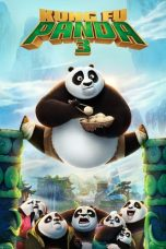 Nonton Film Kung Fu Panda 3 (2016) Terbaru