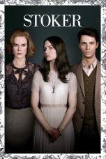 Nonton Film Stoker (2013) Terbaru