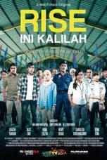Nonton Film Rise: Ini Kalilah (2018) Terbaru