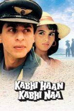 Nonton Film Kabhi Haan Kabhi Naa (1994) Terbaru