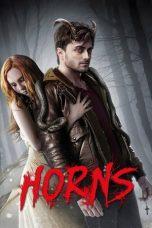 Nonton Film Horns (2013) Terbaru