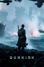 Nonton Film Dunkirk (2017) Terbaru
