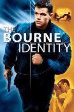Nonton Film The Bourne Identity (2002) Terbaru