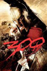 Nonton Film 300 (2007) Terbaru
