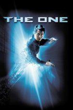 Nonton Film The One (2001) Terbaru