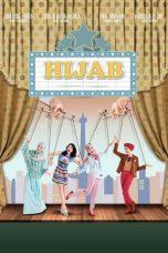Nonton Film Hijab (2015) Terbaru