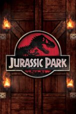 Nonton Film Jurassic Park (1993) Terbaru