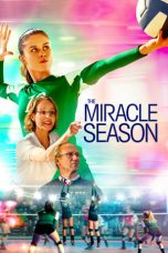 Nonton Film The Miracle Season (2018) Terbaru