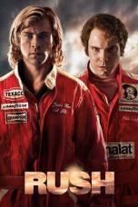 Nonton Film Rush (2013) Terbaru