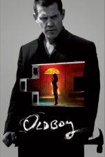 Nonton Film Oldboy (2013) Terbaru