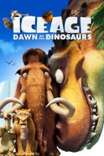 Nonton Film Ice Age: Dawn of the Dinosaurs (2009) Terbaru