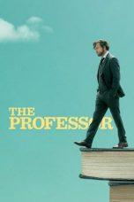 Nonton Film The Professor (2019) Terbaru
