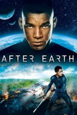 Nonton Film After Earth (2013) Terbaru