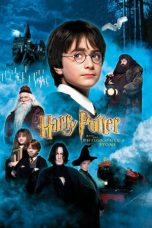 Nonton Film Harry Potter and the Philosopher's Stone (2001) Terbaru