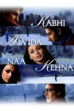 Nonton Film Kabhi Alvida Naa Kehna (2006) Terbaru
