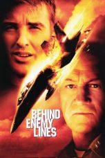Nonton Film Behind Enemy Lines (2001) Terbaru