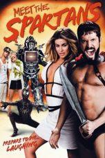 Nonton Film Meet the Spartans (2008) Terbaru