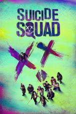 Nonton Film Suicide Squad (2016) Terbaru
