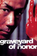 Nonton Film Graveyard of Honor (2002) Terbaru