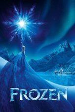 Nonton Film Frozen (2013) Terbaru