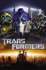 Nonton Film Transformers (2007) Terbaru