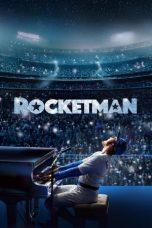 Nonton Film Rocketman (2019) Terbaru