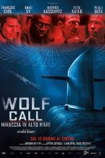 Nonton Film Le chant du loup (2019) Terbaru
