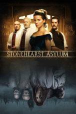 Nonton Film Stonehearst Asylum (2014) Terbaru