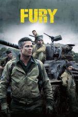 Nonton Film Fury (2014) Terbaru
