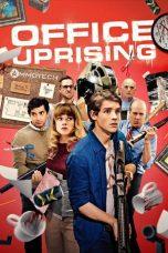 Nonton Film Office Uprising (2018) Terbaru