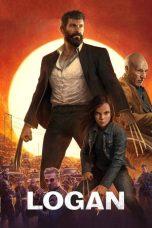 Nonton Film Logan (2017) Terbaru