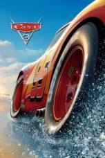 Nonton Film Cars 3 (2017) Terbaru