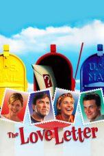 Nonton Film The Love Letter (1999) Terbaru